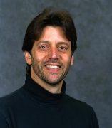 Photo of Dr. Scott Gary Franzblau
